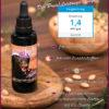 robert-franz-shop-naturprodukte-online-kaufen-k2-tropfen-vitamin-k2-vitamine-2