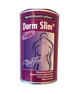 Robert Franz Darm Slim